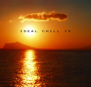 IdealChill VI